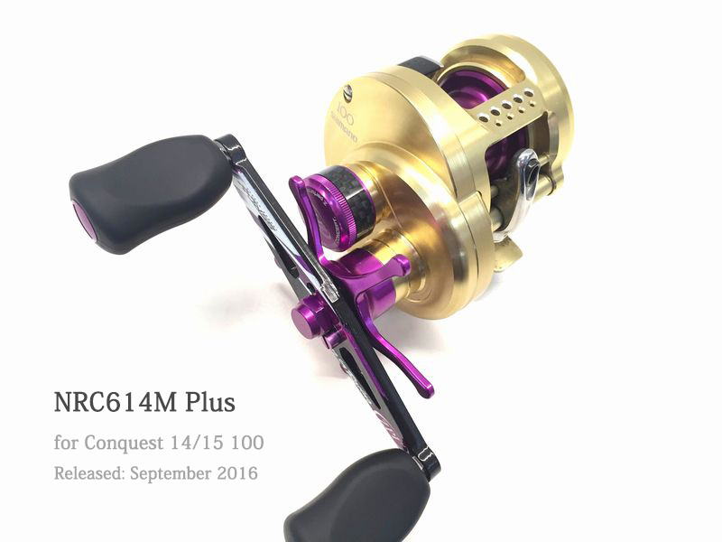 zpi - home, Fishing Reels